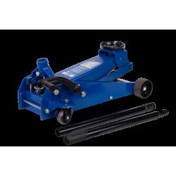 3Ton Professional Hydraulic Garage Jack