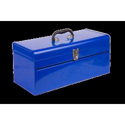 Tool Box with 1 Tray