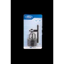 Drill Key Chuck 1.5-13mm
