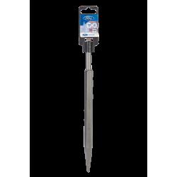 SDS Point Chisel 250mm