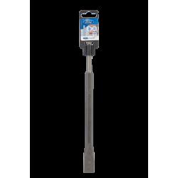 SDS Flat Chisel 250mm