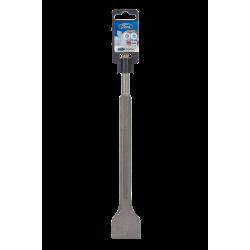 SDS - Plus Flat Chisel 250mm