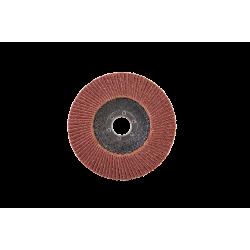 ABRASSIVE FLAP DISC 0125 G60