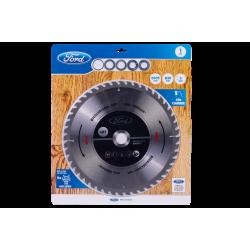 Circular Saw Blade - 305mm