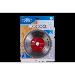 Circular Saw Blade - 254mm