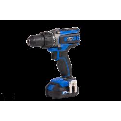12V Li-ion Cordless Drill Driver