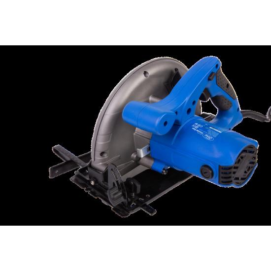 1300W 190mm Circular Saw