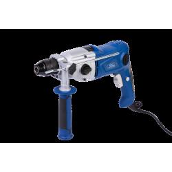 2-Gear Impact Drill 1200W