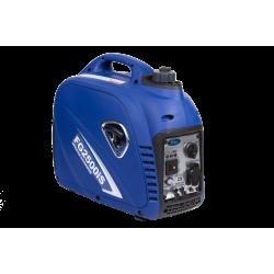 Gasoline Inverter Generator 2.2kW Peak