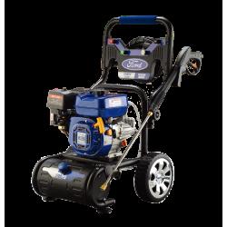 186bar Gasoline Pressure Washer