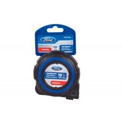 3Mx25mm Measuring Tape