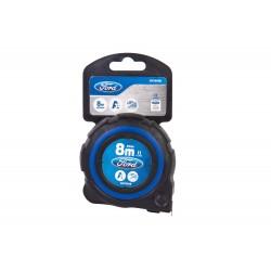 Measuring Tape Manual Stop