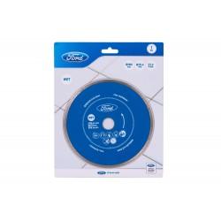 180mm Diamond Disc - Wet