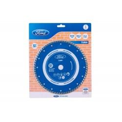 125mm Diamond Disc - Wet & Dry