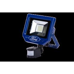 High Power Led Work Light With Sensor - 2000 LUMENS