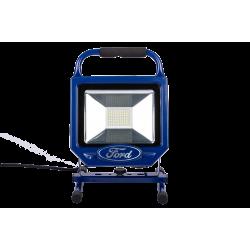 50W LED Worklight