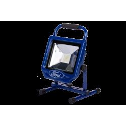 30W LED Worklight