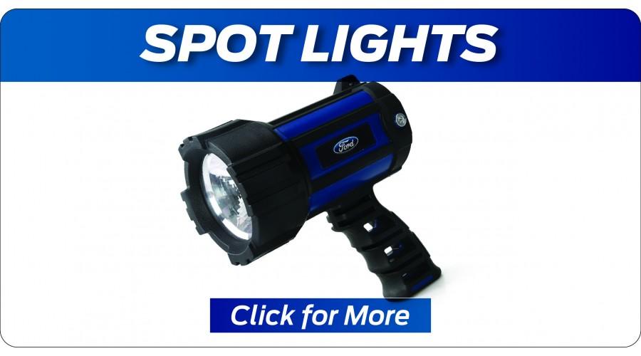Spot Lights